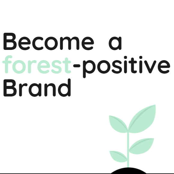 become-forest-positive-brand