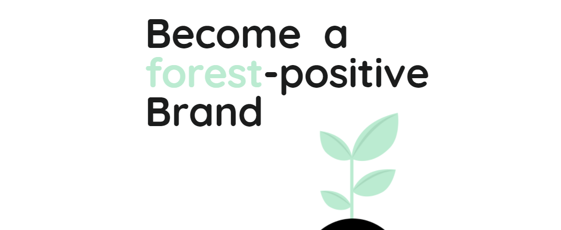 become-forest-positive
